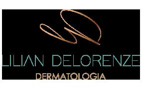 Deloderma